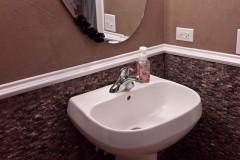 Bathroomtopphoto-1